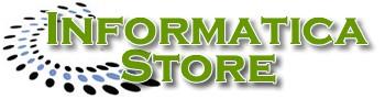 Informatica Store